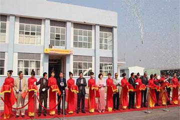 Bia Hà Nội- Thái Bình 6 tháng đầu năm có lãi 500 triệu đồng, còn cách mục tiêu năm 96%