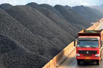 EVN và TKV cần tuân thủ quy luật thị trường trong việc mua bán than
