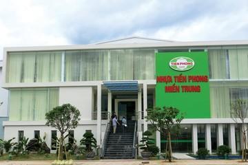 NTP: Ủy viên HĐQT Đặng Quốc Dũng đăng ký mua 4,2 triệu cổ phiếu