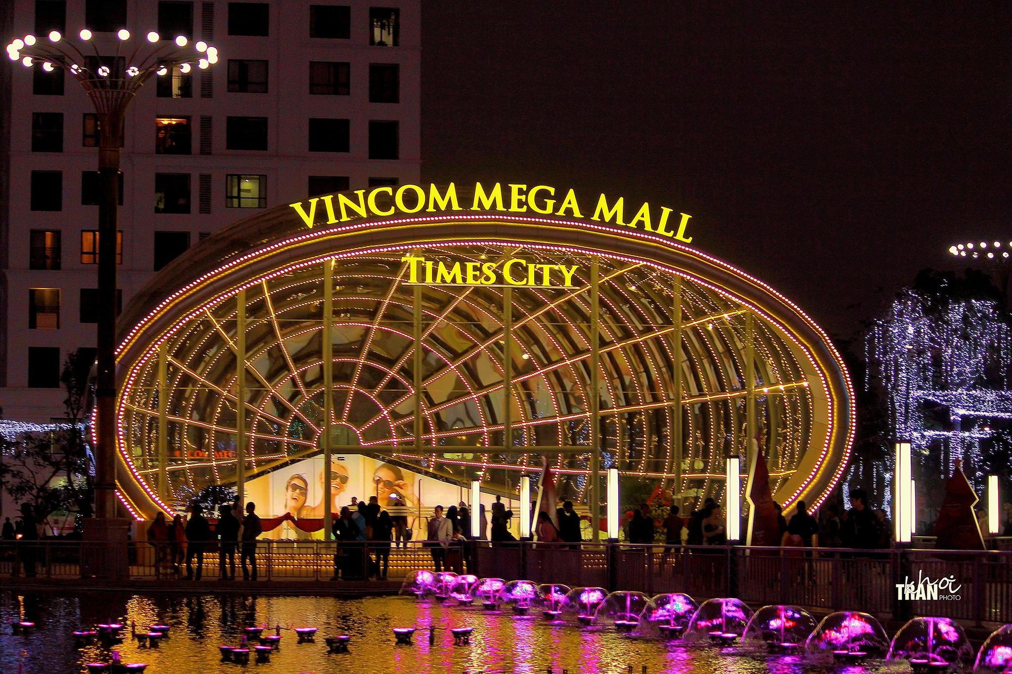 200 triệu cổ phiếu công ty con của Vingroup hủy đăng ký giao dịch tại UPCoM từ 14/07