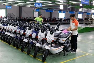 """Bộ Công Thương phản hồi đơn """"kêu cứu"""" của start-up Việt"""