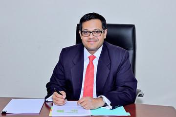 VCBF thay đổi Chủ tịch HĐQT và Tổng Giám đốc