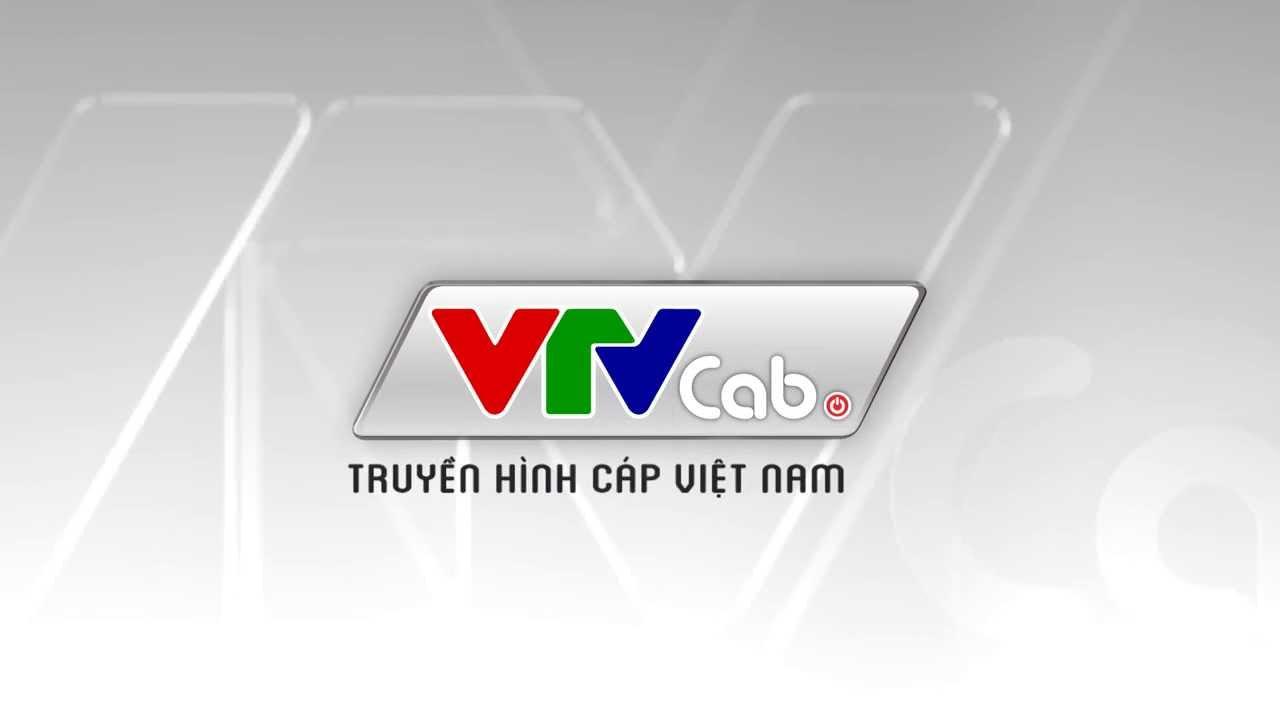 """VTV Cab """"tuyển"""" nhà đầu tư chiến lược mua tối thiểu 10% vốn, yêu cầu giữ ít nhất 10 năm"""