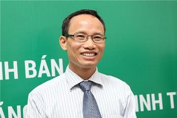 """TS. Cấn Văn Lực: Cởi trói """"room"""" tín dụng cho ngân hàng thương mại"""