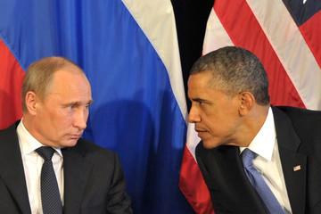 Moscow dọa trả đũa Mỹ vì các lệnh trừng phạt thời Obama