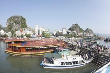 Thủ tướng cho phép Quảng Ninh lập đặc khu kinh tế Vân Đồn