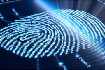 Apple phát minh công nghệ cho phép khách hàng bí mật gọi 911 chỉ bằng dấu vân tay