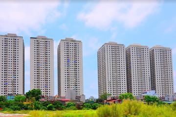 Vì sao Tập đoàn Mường Thanh bán nhà Hà Nội nhưng nộp thuế tận Điện Biên?