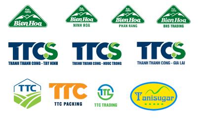 Sau khi sáp nhập SBT và BHS, ngành đường Việt Nam có đủ sức cạnh tranh với đường Thái?