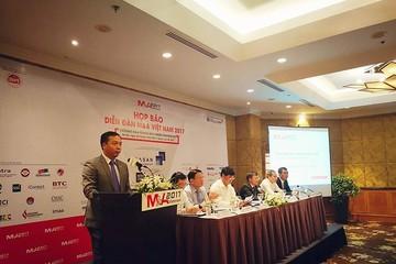 Người Việt tìm đến M&A khi không còn muốn kinh doanh?