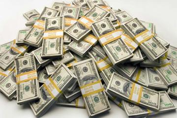 Lịch chốt quyền cổ tức tuần (24-30/7):  Doanh nghiệp chủ yếu chi cổ tức bằng tiền mặt