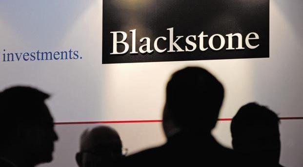 Blackstone huy động ít nhất 3 tỷ USD vào quỹ PE châu Á