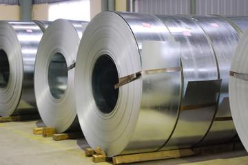 Úc chấm dứt một phần điều tra chống bán phá giá thép mạ kẽm nhập khẩu từ Việt Nam