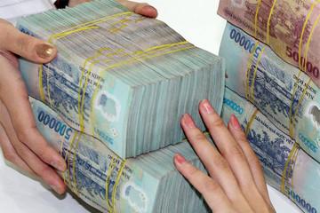 Thủ tướng duyệt đề án tái cơ cấu ngành ngân hàng