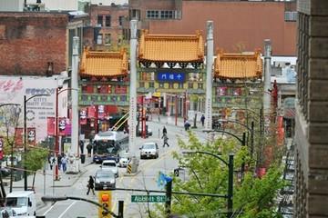 Người giàu Trung Quốc tìm cách mua nhà khắp thế giới