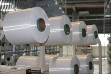Mỹ chấm dứt điều tra chống bán phá giá sợi polyester nhập từ Việt Nam