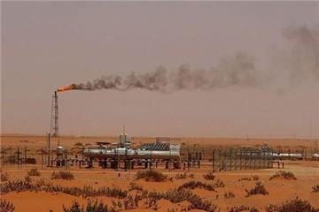 Vùng Vịnh có thực sự 'chết chìm' trong giếng dầu?
