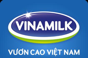 VNM: 14/08 GDKHQ nhận cổ tức bằng tiền mặt tỷ lệ 20%