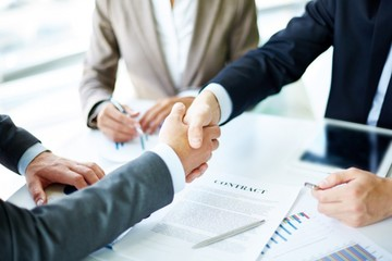 Khối ngoại gom mua thỏa thuận 24,9% PGD từ nhà đầu tư trong nước