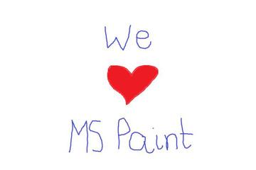 Microsoft lên tiếng đính chính thông tin Paint bị