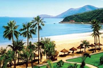 Khách du lịch Nga chiếm vị trí số 1 ở Khánh Hòa