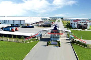 Mở rộng Khu kinh tế mở Chu Lai, tiếp giáp thêm đường lớn xung quanh