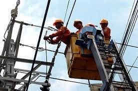 Tổng Công Ty Sông Đà muốn thoái toàn bộ 16% vốn tại SEB