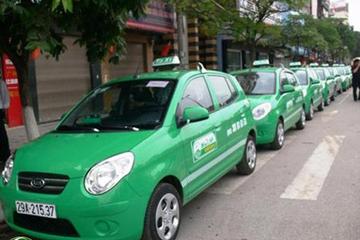 48,6 triệu CP Mai Linh Miền Bắc được chấp thuận đăng ký giao dịch tại UPCoM