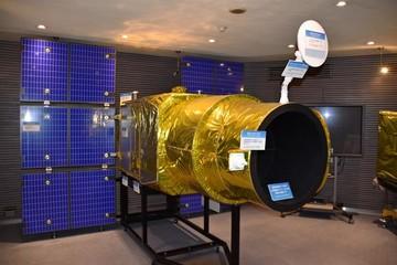 Công ty Nhật Bản giành dự án phóng vệ tinh 170 triệu USD tại Việt Nam