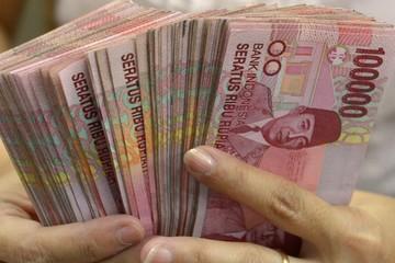 Indonesia đang cân nhắc đổi tiền