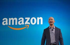 Bí quyết nào giúp Jeff Bezos xây dựng Amazon từ website bán sách thành đế chế 500 tỷ USD?
