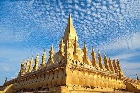 Xuất khẩu sang Lào: Mặt hàng than đá tăng mạnh vượt trội