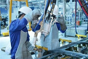 TP HCM: 22.000 chỗ làm chờ người lao động