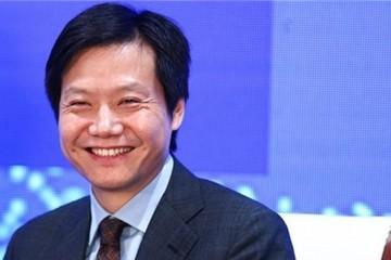 Xiaomi vay 1 tỉ USD để mở rộng ra toàn cầu và đầu tư cho cửa hàng bán lẻ
