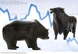 Nhận định thị trường ngày 31/7:
