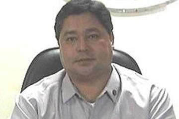 Thị trưởng Philippines bị bắn chết vì buôn ma túy