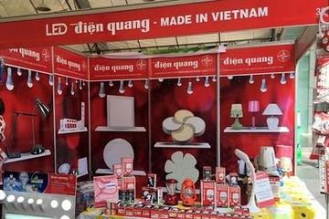 Khó khăn bủa vây Bóng đèn Điện Quang
