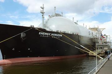 """""""Ông lớn"""" phân phối gas của Nhật đổ hơn 1.100 tỷ mua cổ phần PGD"""