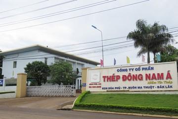 Đắk Lắk có thêm hàng trăm ha đất khu công nghiệp