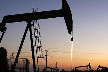 Giá dầu lên cao nhất trong 2 tháng trở lại đây