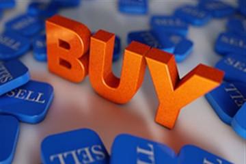 BCI leo đỉnh 7 năm, Sacombank bán sạch 11,2 triệu CP thu về 336 tỷ
