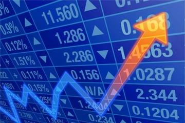 Chuyên gia HSC: TTCK có thể đạt 920-960 điểm vào cuối năm hoặc đầu 2018?
