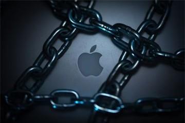 Apple, cái tên mới nhất trong danh sách người khổng lồ phải
