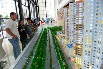 Người nước ngoài vẫn gặp khókhi mua nhà tại Việt Nam