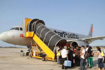 2 tuần 6 đường bay mới, hàng không Việt ồ ạt cạnh tranh