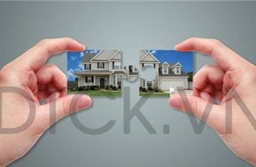 Nghề môi giới bất động sản: Lượng đang tăng nhanh hơn chất