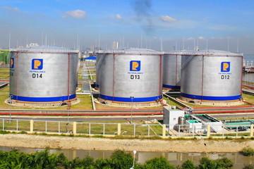 [Business Insider] Petrolimex và lợi thế không thể đong đếm của các tổng kho xăng dầu