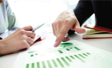 Xử lý vi phạm về quản trị doanh nghiệp: Cần chế tài đủ mạnh