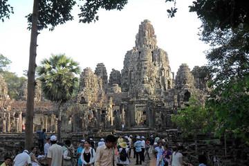 Khách Việt chi 8 tỉ USD/năm đi du lịch ngoại