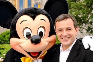 Walt Disney sẽ lập hai kênh truyền hình trực tuyến